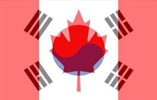 Canada SK