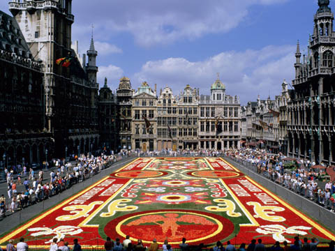 brussels-06
