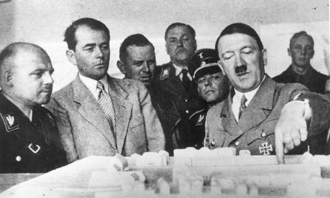 Albert-Speer-and-Adolf-Hi-008