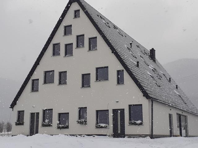 Chata-Otulina-Radkow-1372242