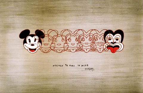 mickey-to-tiki-tu-meke-by-dick