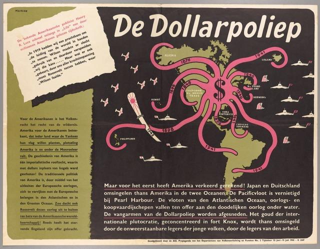 octopusmap10-1080x840