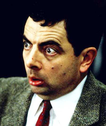 mr-beans-funny-comedy