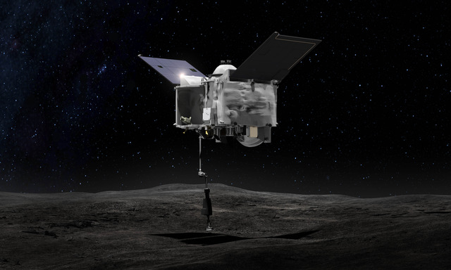 Artist's_concept_of_OSIRIS-REx_TAGSAM_in_operation