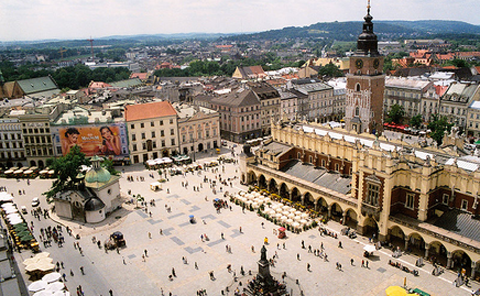 436px-Collage_of_views_of_Cracow