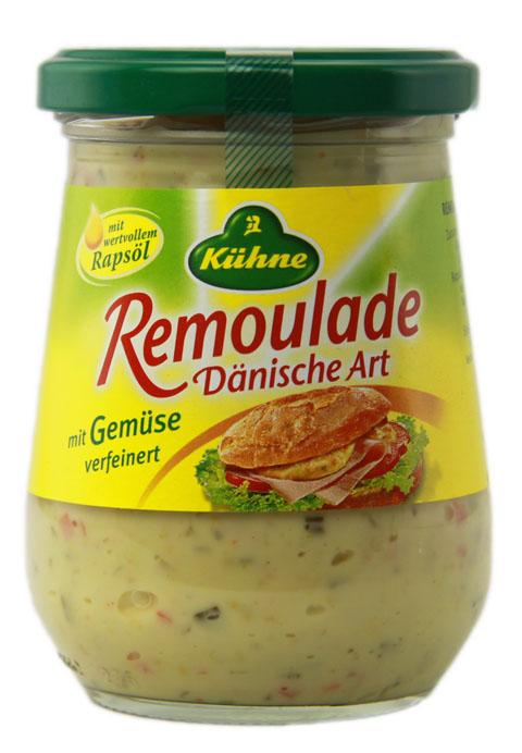 kuehne_remoulade_daenischer_art