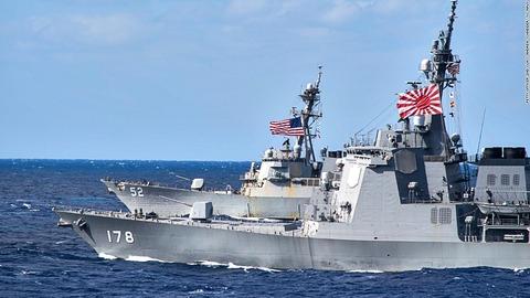 170317103607-japan-us-destroyers-super-169