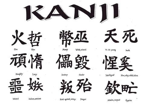 Tatuajes+japoneses+Kanji+-japanese-kanji-tattoo-tattoos-symbols