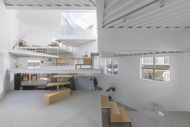 House-in-Miyamoto-Osaka-Tato-Architects-Via-ArchDaily-1024x683