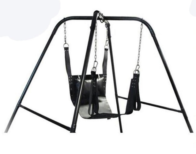sex-toy-multipurpose-swing-bracket-sex-swing