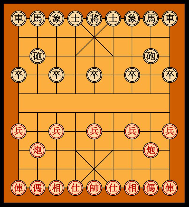 1024px-Xiangqi_Board.svg