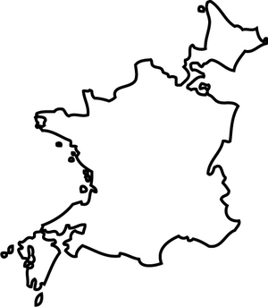 300px-Mapjapanfrance