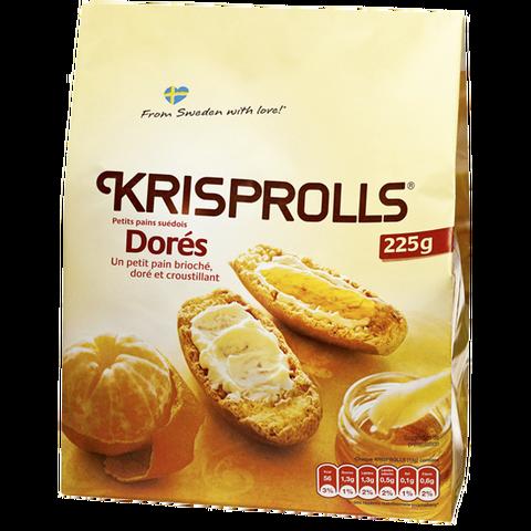 Krisprolls-598