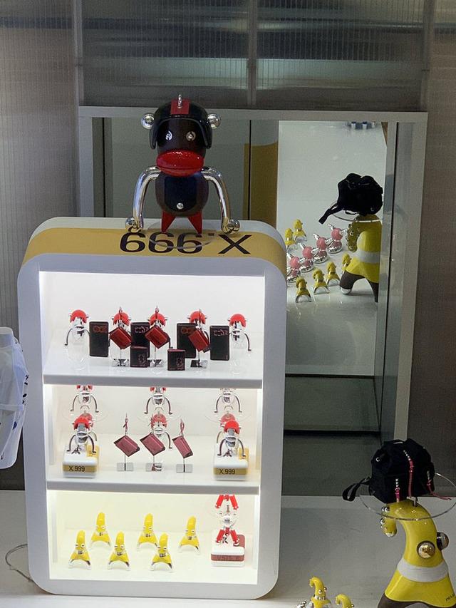 981d2cf83pradasoho1-jpg-mobile