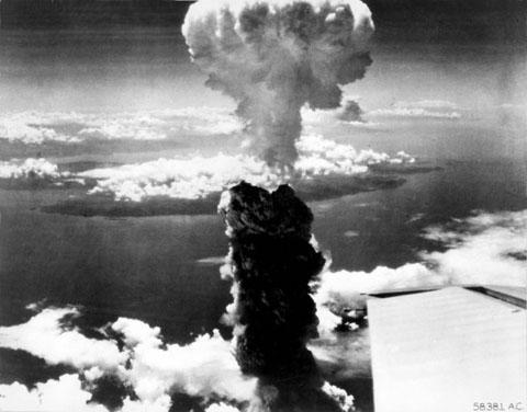 nagasaki-commemorates-68th-anniversary-us-atomic-bombing