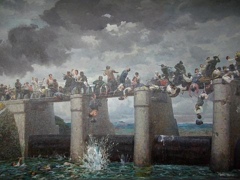 Painting_of_the_Massacre_at_the_Soktang_Bridge