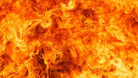 fire72