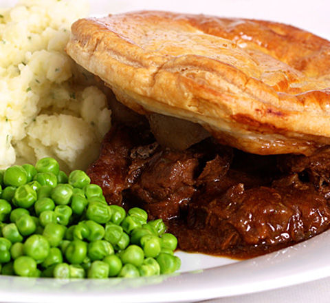 donald-russell-steak-and-kidney-pie-taste-test-review-400