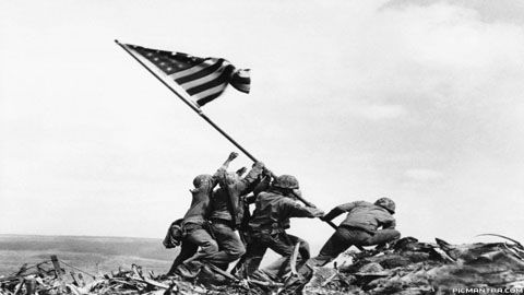 iwo-jima-flag-raising-wallpaper-1920x1080_1888159772