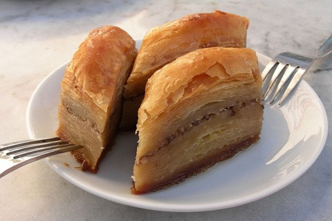 1200px-Baklava_-_Turkish_special,_80-ply
