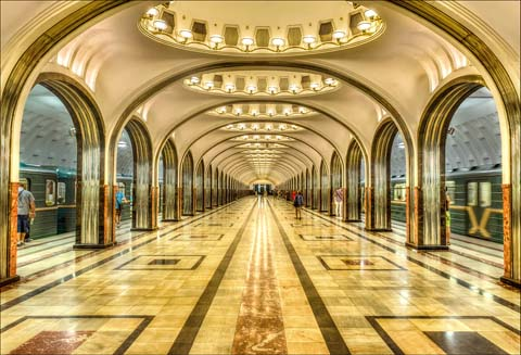 moscow_metro_hdr