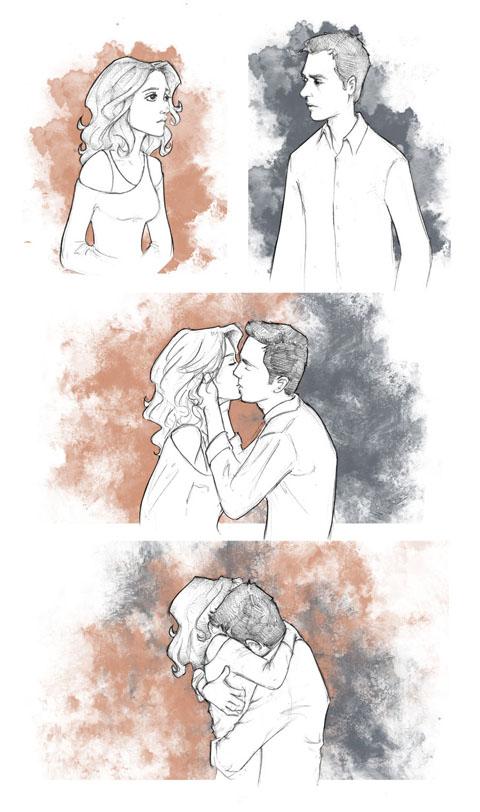 prelude_to_a_kiss_by_ninidu-d4arasy