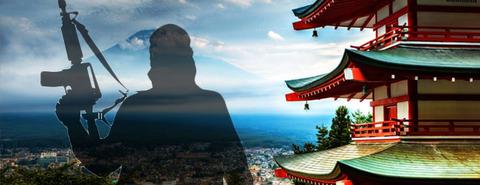 The-Secret-Formula-That-Destroyed-Islamic-Terrorism-in-Japan