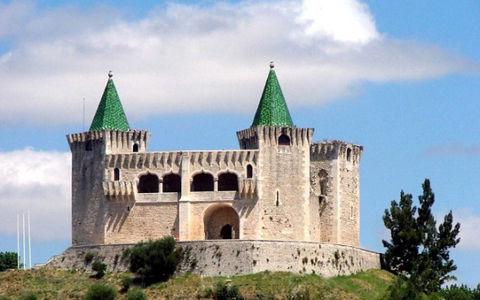 castelo-de-porto-de-mc3b3s