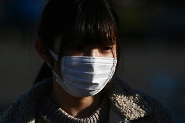 「政府は悪質な転売をなんとかしろ」【マスク6000枚盗難・神戸赤十字病院】