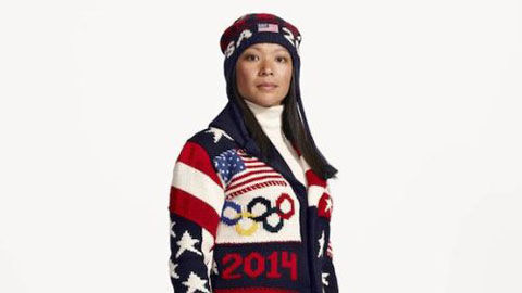 female-olympic-athletes-16