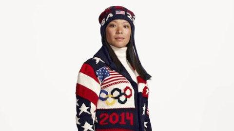 female-olympic-athletes-16
