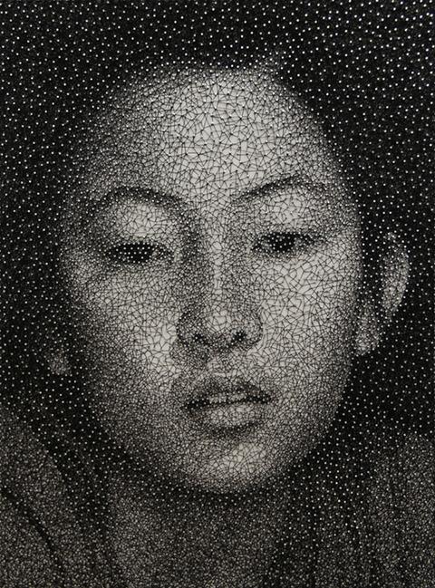 kumiyamashitaconstellation1