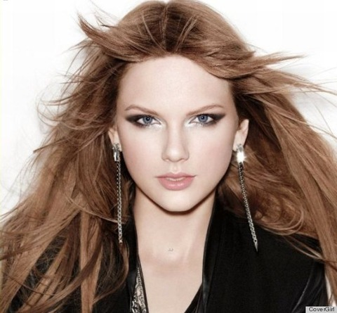 o-TAYLOR-SWIFT-BRUNETTE-570