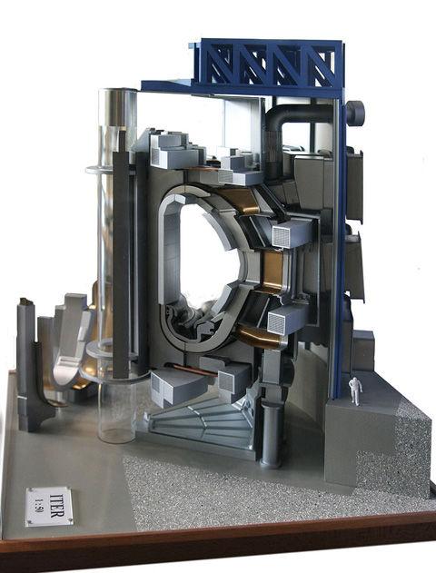 779px-ITER-img_0237_II