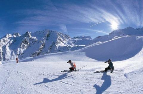 vail-colorado-ski-e1411601606959