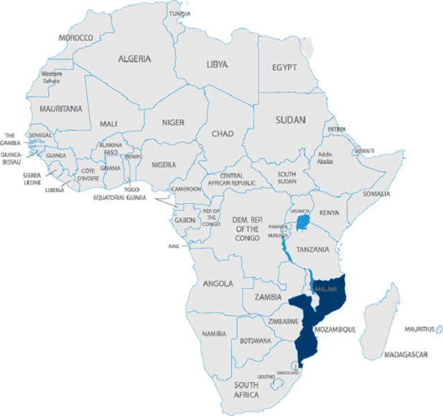 NEW_JCDecaux_African_Presence_Map_-_Mozambique