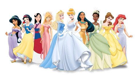 Princess-Lineup-with-GISELLE-disney-princess-14604448-1392-806