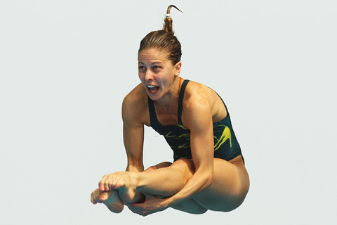 funny-diving-faces-3