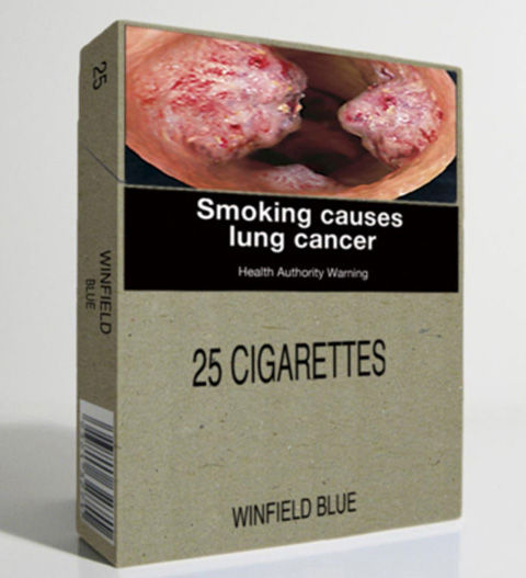 Plain-Packaging-Smoking