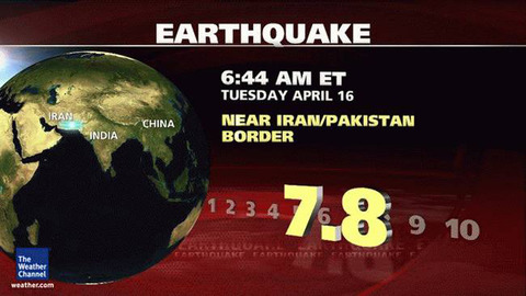 iranquake-41613_650x366