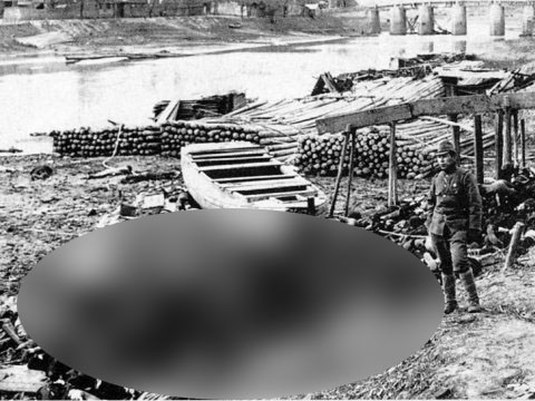 rape-of-nanjing-massacre