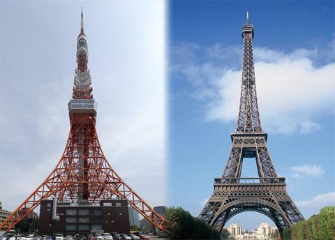 FranceJapan