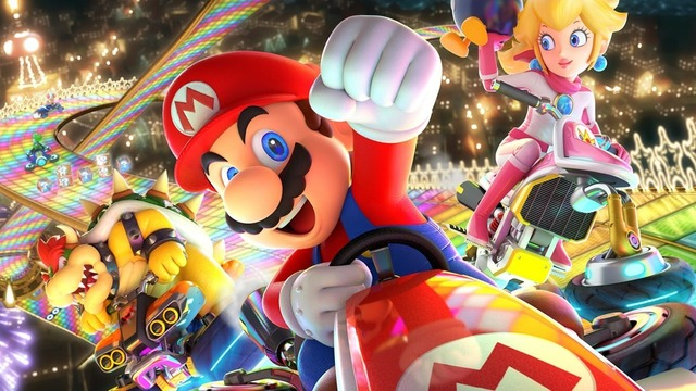 mario-kart-8-deluxe-review_pzfj