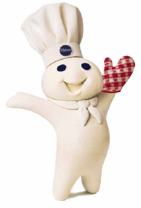 The-pillsbury-doughboy-new2