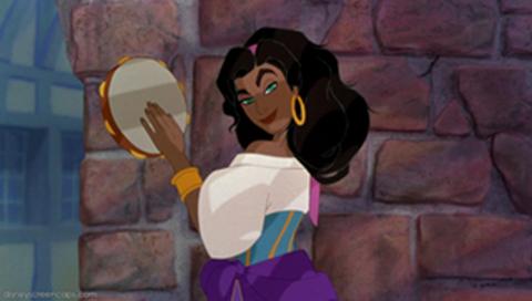 320px-Esmeralda
