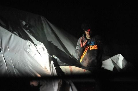 Boston-Magazine-bomber-photo21-620x411