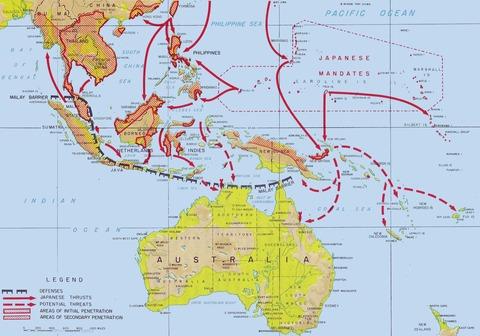 Pacific_War_Japanese_Advances
