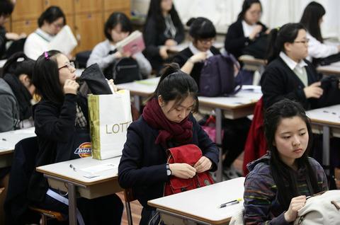 South+Korean+Students+Take+College+Scholastic+CoPWRJ3ek9Ul