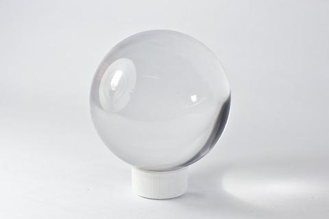 acrylic_ball($45)