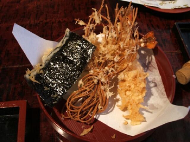 honke_owariya_japanese_noodle_restaurant_7